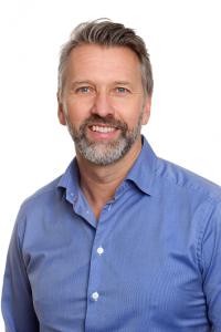 Jörgen Thörnquist
